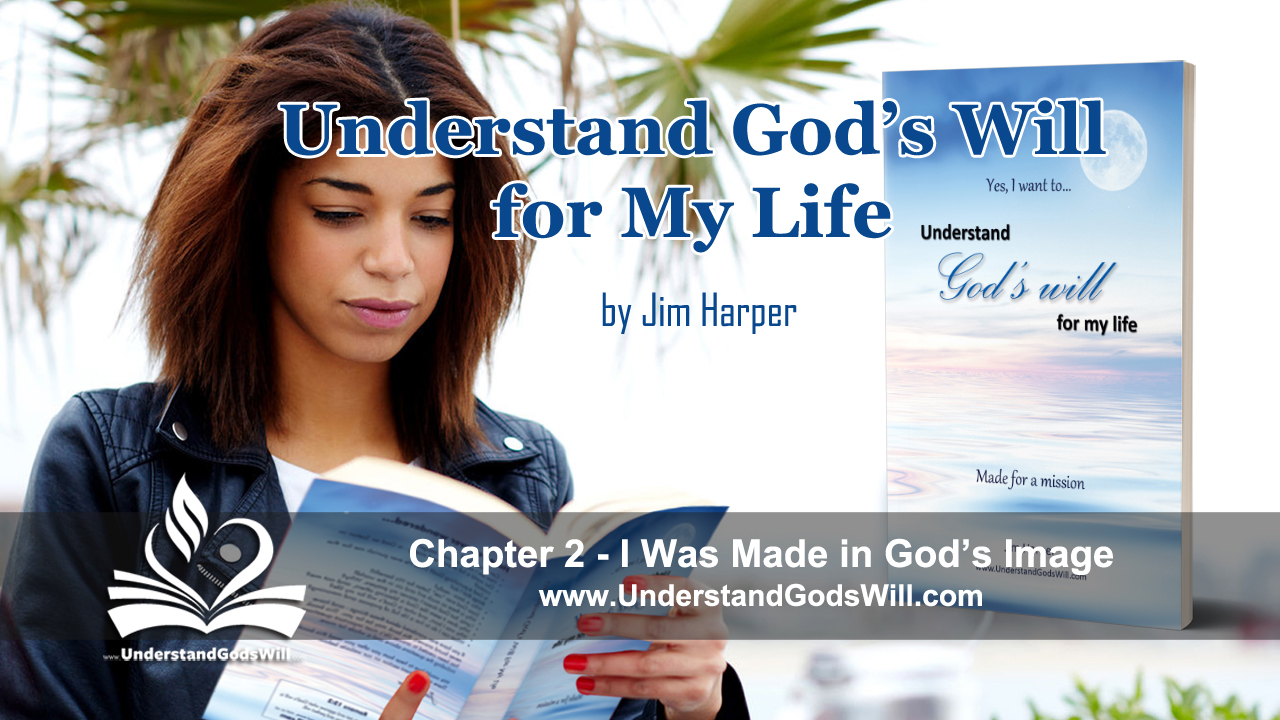 understand-gods-will-chapter2.jpg