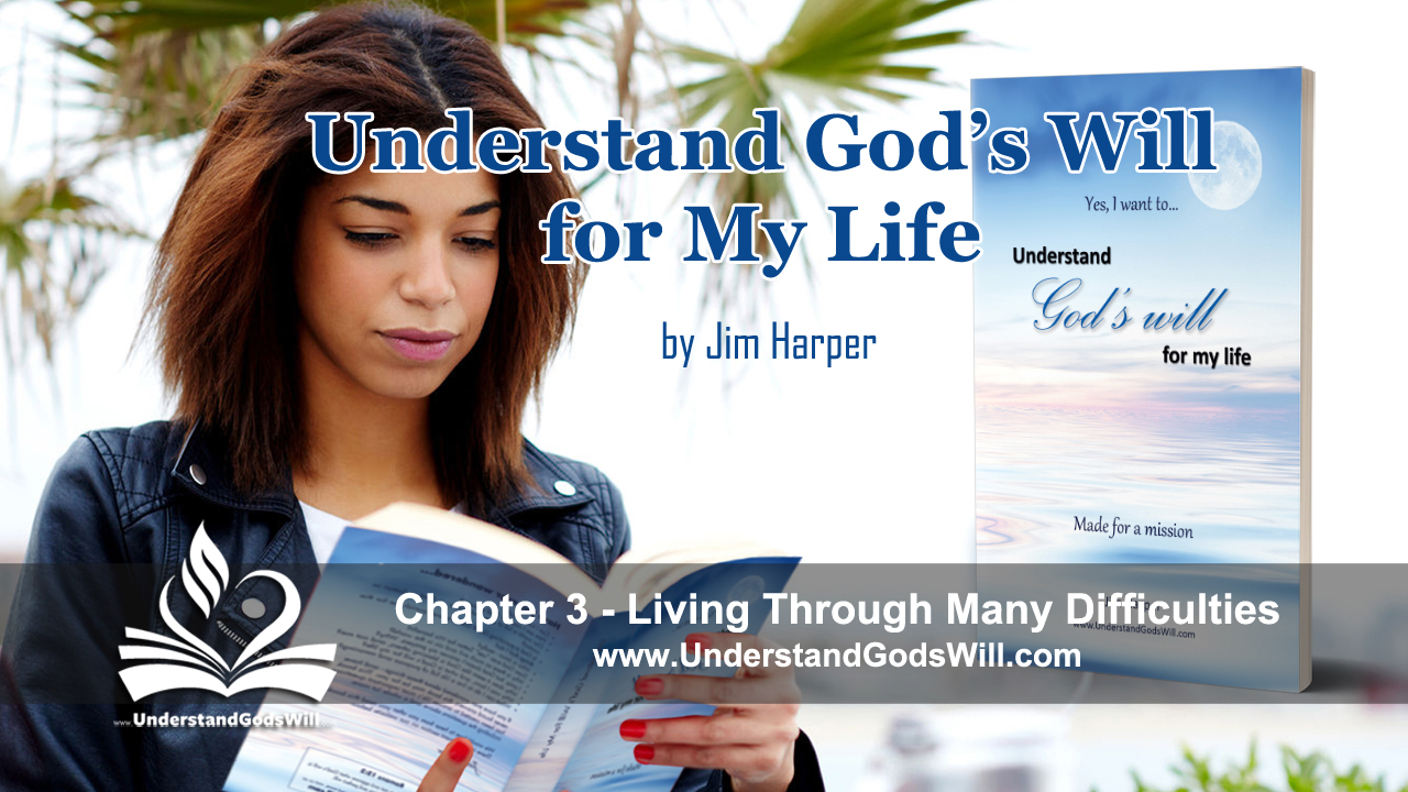 understand-gods-will-chapter3.jpg