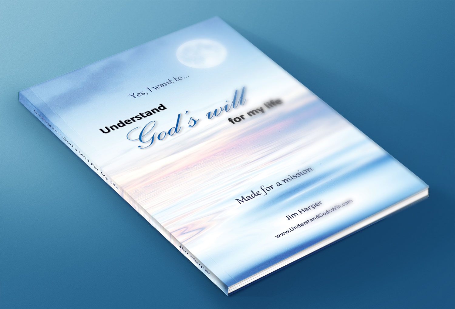 cover understand gods will 1500